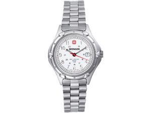 Wenger Standard Issue Women's Watch - 70209