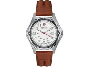 Wenger Standard Issue Men's Watch - 73110