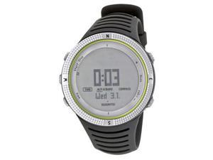 Suunto Core Light Green Wristop Computer Watch SS013318010
