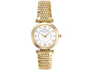 Wittnauer Stratford Women's Watch - 11P14
