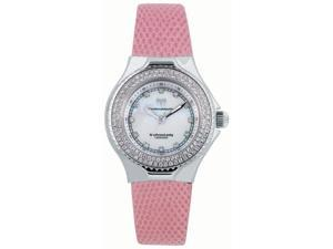 Technomarine TechnoLady Diamond Women's Watch - DTLSW
