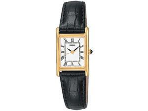 Seiko Ladies Women's Watch - SXGN42