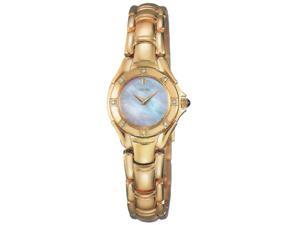 Seiko Ladies Women's Watch - SUJ620