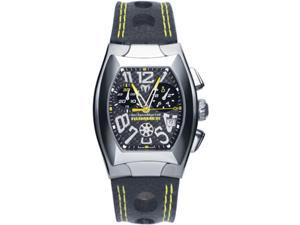 TechnoMarine Hum2 Hummer Men's Watch - TSCMH02