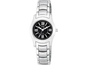Citizen Women's Eco-Drive watch #EW0620-52E