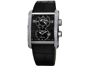 Raymond Weil Don Giovanni Cosi Grande Men's Watch - 2888-SLA-20001