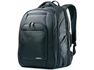 Samsonite Xenon 2 Laptop Backpack (Black)