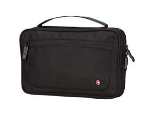 Victorinox Lifestyle Accessories 3.0 Slimline Toiletry Kit