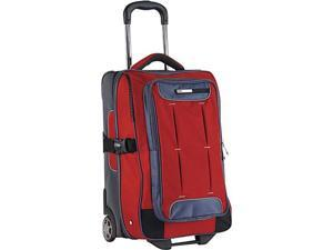 CalPak Rounder 21in. Carry-On Upright