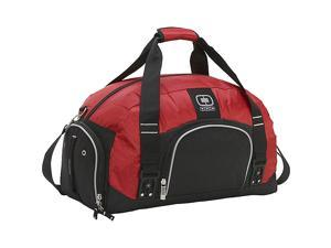 OGIO Big Dome - Solids