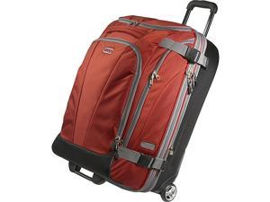 "eBags Mother Lode TLS Junior 25"" Wheeled Duffel"