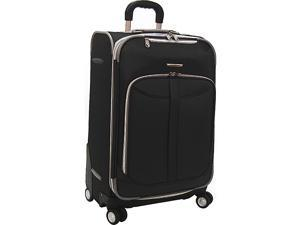 Olympia Tuscany 25in. Exp. Vertical Rolling Upright