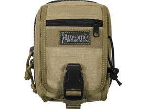 Maxpedition M-5 WAISTPACK™