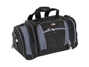 CalPak Silver Lake 27in. Duffle