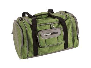 CalPak Carbon 22in. Duffel