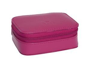 Rowallan Ruth - Zippered Pill Case