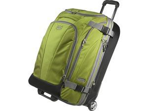"eBags Mother Lode TLS Junior 25"" Wheeled Duffel Luggage Bag"