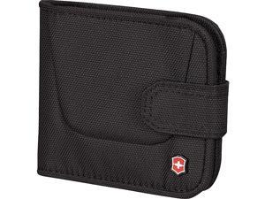 Victorinox Lifestyle Accessories 3.0 Bi-Fold Wallet