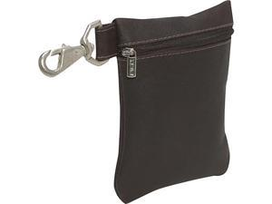 Piel Valuable Pouch