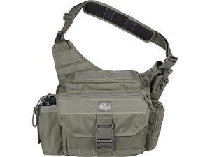 Maxpedition Mongo Versipack™