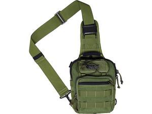 Maxpedition REMORA™ Gearslinger™