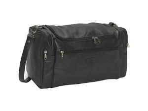Leatherbay Mini Globe Trotter