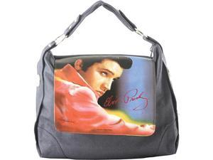 Ashley M Elvis by Betty Harper Hobo