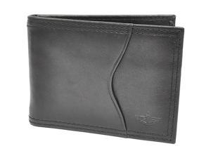 Dockers Wallets Front Pocket Wallet