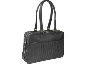 Sumdex Fashion 16in. Laptop Brief