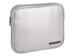 Clark & Mayfield Carmen iPad / Netbook Sleeve