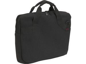 CODi Grab-n-Go Slipcase for Netbooks, Tablets and iPad