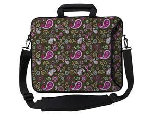 Designer Sleeves 13in. Executive Laptop Sleeve
