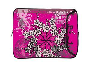 Designer Sleeves 15in. Designer Laptop Sleeve