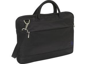 Sumdex NeoMetro Link Brief for 15in. MacBook Pro