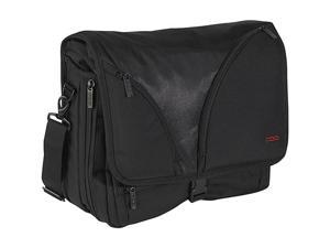 CODi Courier - Messenger Bag