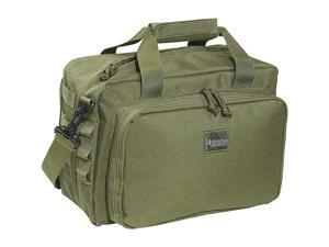 Maxpedition METHUSELAH™ GEAR BAG (MEDIUM)