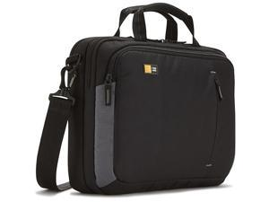 Case Logic 14in. Laptop Attaché