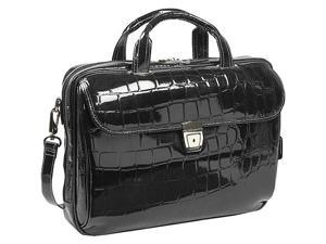 Siamod Monterosso Collection Settembre Ladies Laptop Brief
