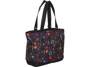High Sierra Shelby 15in. Laptop Tote