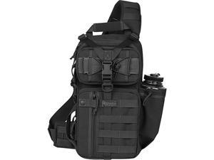 Maxpedition Sitka S-type Gearslinger