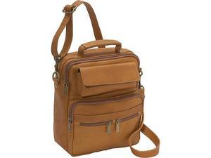 David King & Co. Large Men's Bag