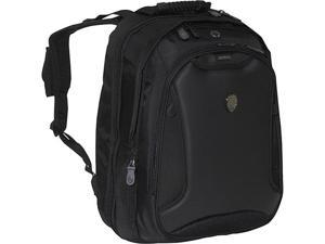 Mobile Edge Alienware Orion M18x ScanFast™ Checkpoint Friendly Backpack
