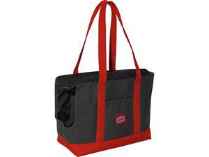Manhattan Portage Pet Carrier Tote Bag