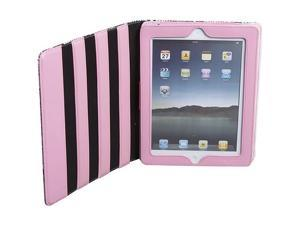 ECO STYLE Saigon Case for New iPad and iPad 2