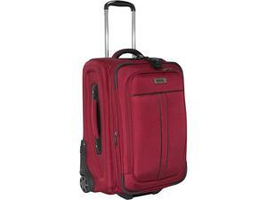 Kenneth Cole Reaction Front Row 21in. Exp. Wheeled Upright/Carry-On