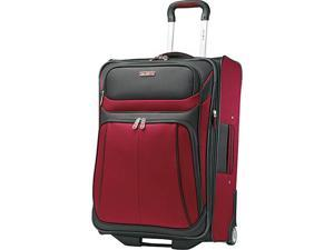 Samsonite Aspire Sport Upright 26 Expandable
