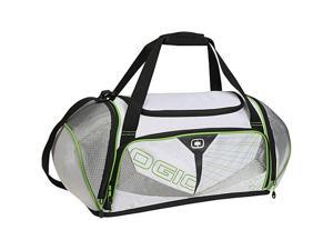 OGIO Endurance 5.0 25in. Duffel
