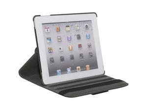 Targus Versavu™ for the new iPad® (3rd Generation)