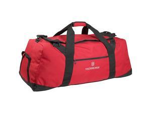 Victorinox Lifestyle Accessories 3.0 Extra Large Travel Duffel