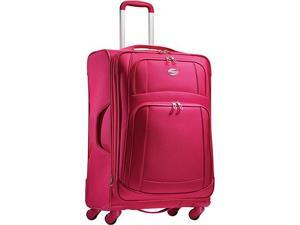 American Tourister iLite Supreme 21in. Spinner